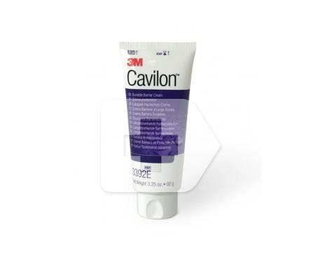 Cavilon crema 92g