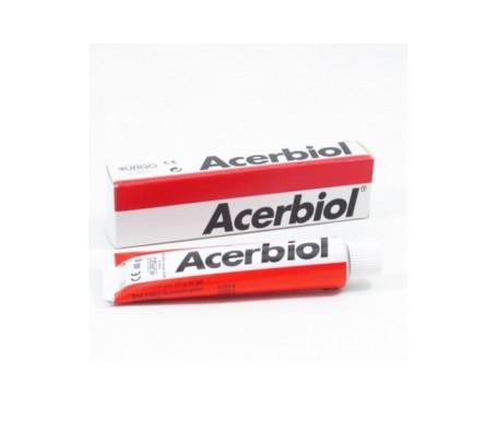 Acerbiol 40g