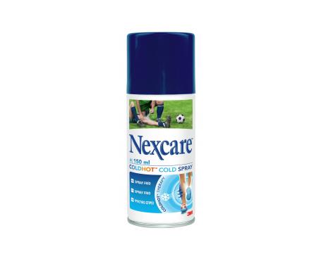 Nexcare® ColdHot spray frío 150ml