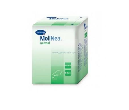 MoliNea® Plus 90cm X 180cm 20uds