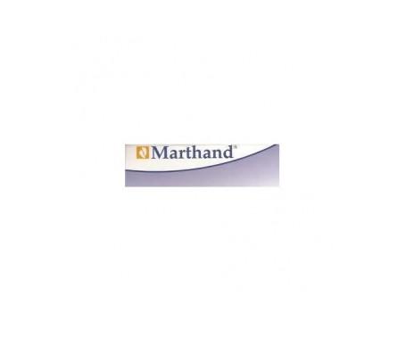 Marthand polvos antitranspirables 50g