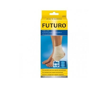 Futuro™ tobillera T-M 1ud