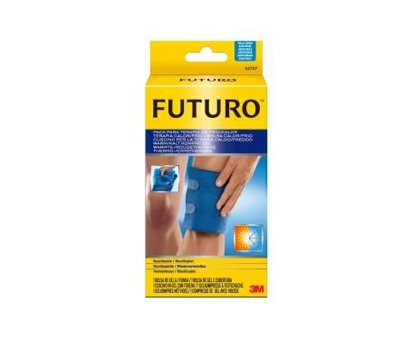 Futuro™ termoterapia gel frío calor 1ud