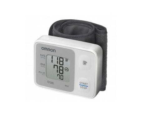 monitor della pressione arteriosa braccio с бесплатной доставкой на orengma.ru