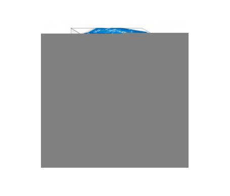 Nexcare® ColdHot bolsa de frío instantáneo 2uds