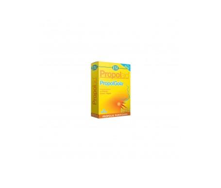ESI Propolaid Propolgola sabor a miel 30 tabletas