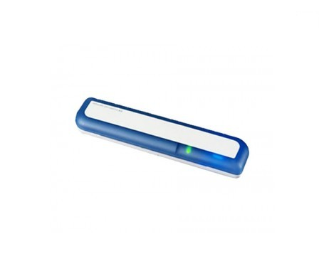 Oral-Teck To Care esterilizador de cepillos dentales 1ud