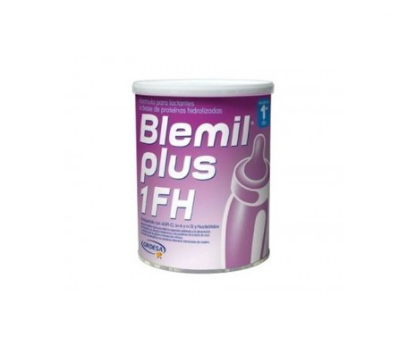 Blemil Plus 1 FH 400g