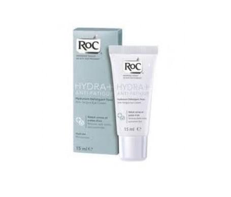 RoC™ Hydra+ contorno ojos antifatiga 15ml
