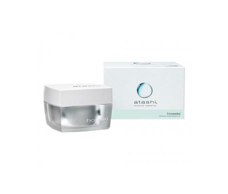 Atashi™ Hoseki mature skin firming cream 50ml