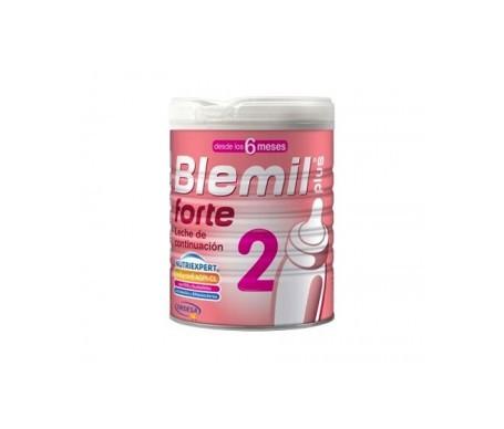 Blemil® Forte 2 1200g