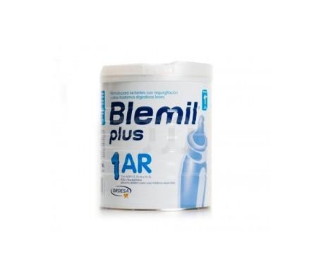Blemil® plus 1 AR 800g
