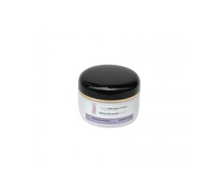 D. Roca Cosmetics crema antiarrugas al retinol 200ml