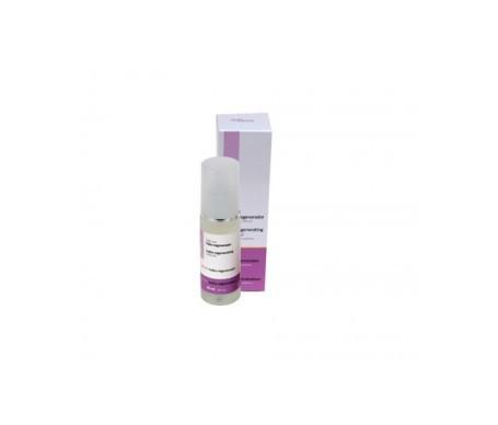 D. Roca Cosmetics sérum hidro-regenerador 30ml
