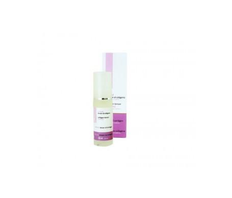D. Roca Cosmetics sérum tensor al colágeno 30ml