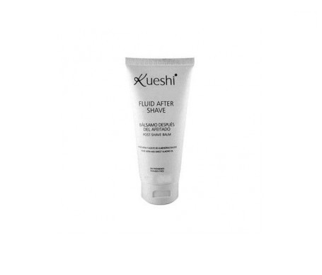 Kueshi after shave 100ml