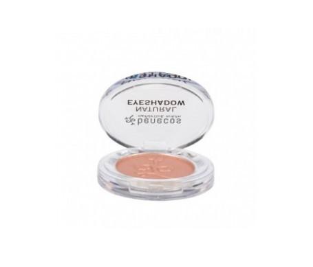 Benecos sombra de ojos Apricot Glow tono brillo 2g