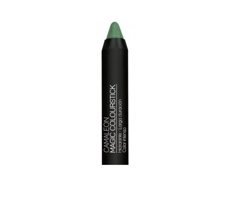 Camaleon Magic Colour verde intenso N3 4g 1ud