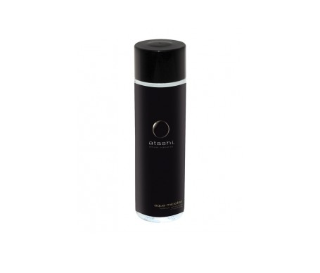 Atashi® Cellular Cosmetics Agua Micelar 250ml