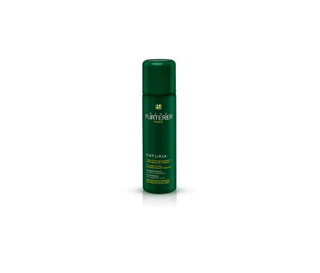 René Furterer Naturia champú seco spray 250ml
