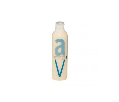 Shampoo Aloebody anti-forforfora 250ml