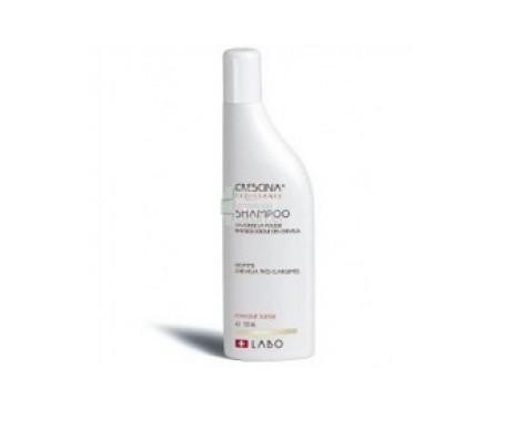 Crescina Re crecimiento 700 Shampoo mujer 150ml