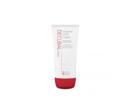 Decubal Clinic Cream 100 Ml