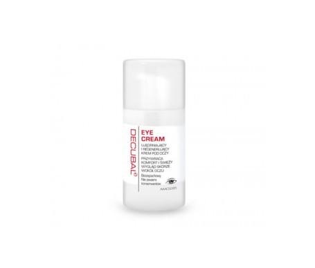 Decubal Eye Cream 15 Ml