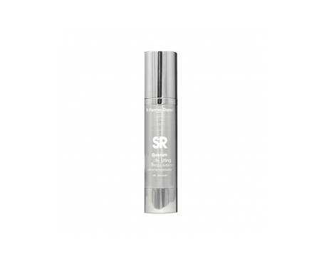Dorsch Pharma Serum 50ml
