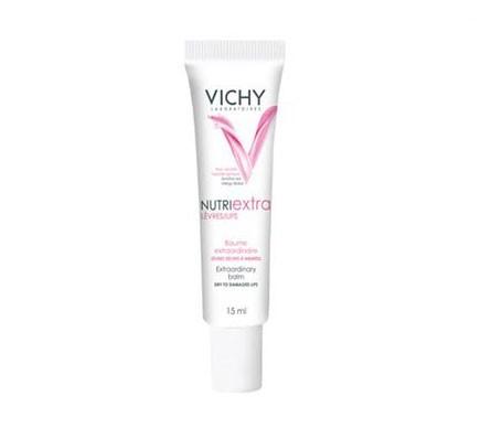 Vichy Nutriextra bálsamo extraordinario 15ml