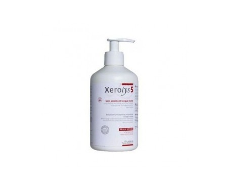 Xerolys 5 Fraco Dosific 500ml