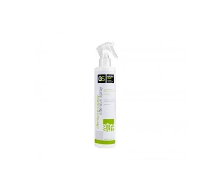 Galius spray after sun 200ml