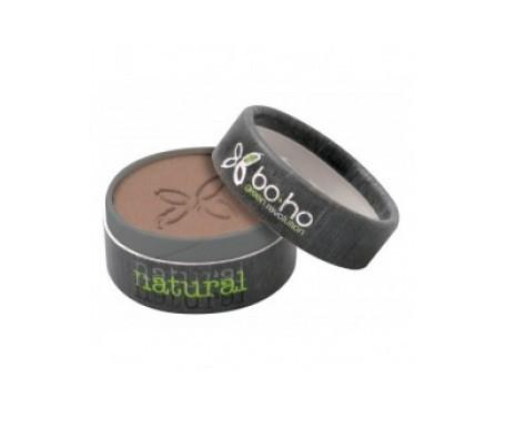 Boho sombra de ojos 105 cacao 2,5g