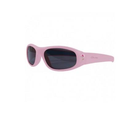 Chicco gafas Girl Romance 0m+ 1ud