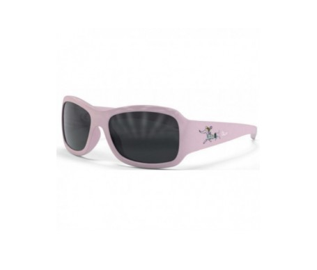 Chicco gafas Girl Musical 24m+ 1ud