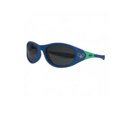 Chicco gafas Boy Adventure 24m+ 1ud