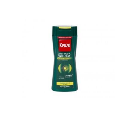 Shampoo Kerzo perdita capelli 250ml