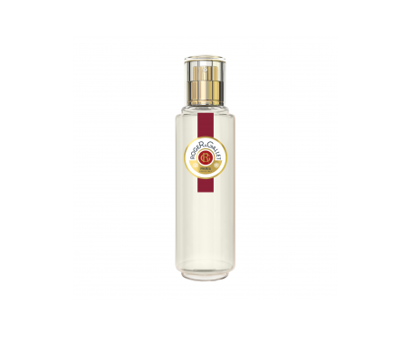 Roger & Gallet Jean Marie F colonia 30ml