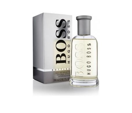Hugo Boss Bottled eau de toilette 200ml