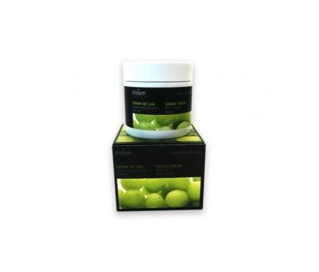 Aldem crema de uva antienvejecimiento 50ml
