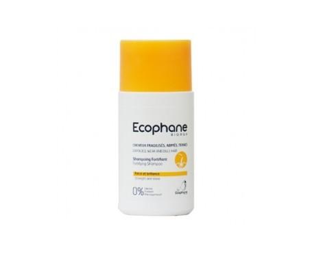 Ecophane Fragile shampoo capelli 200ml