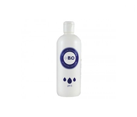 BO+ emulsión hidratante 500ml