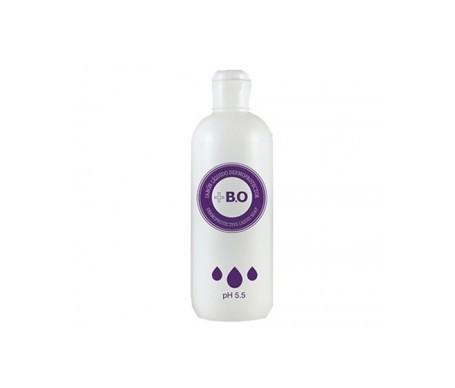 BO+ jabón líquido dermoprotector 500ml