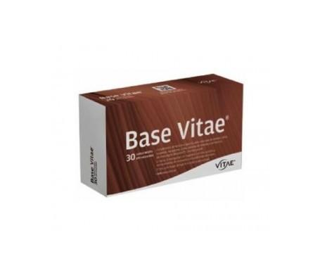 Vitae Base 30comp
