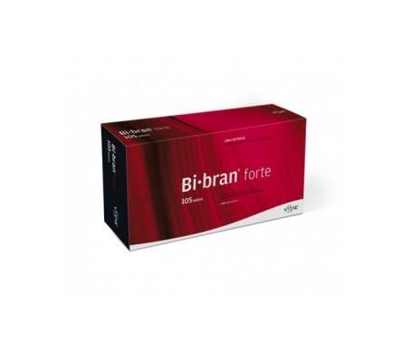 Vitae Bi Bran Forte 105 sachets de son Bi Forte 105