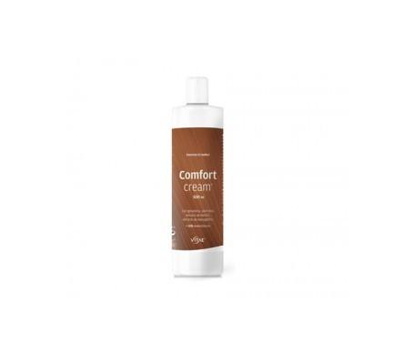Vitae Comfort Cream 500ml