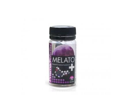 Prisma Natural Melato+ 30 Cápsulas