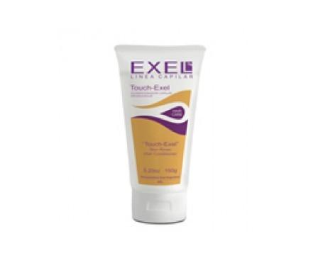 Condizionatore no-rinse Exel 150g