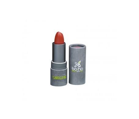 Boho barra de labios 308 brique