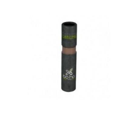 Boho Lip Gloss 03 noisetier